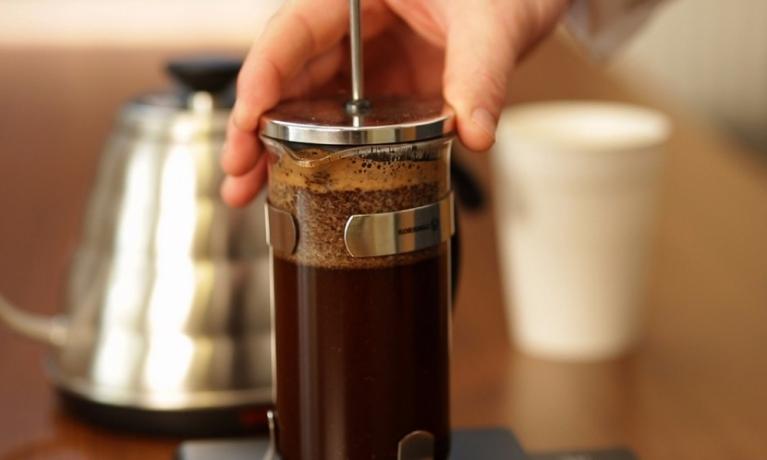 Filtre Kahve Nedir? Filtre Kahve Nasıl Hazırlanır?