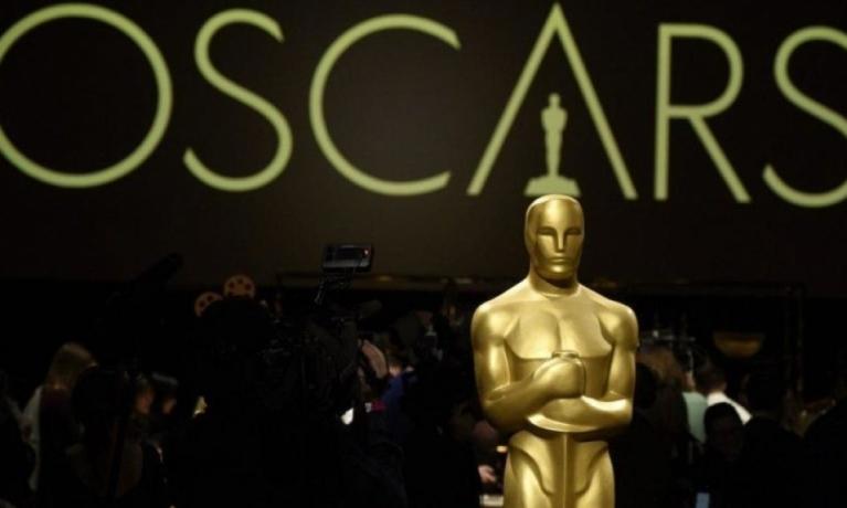 91. Oscar Ödüllerini Hangi Filmler Kazandı