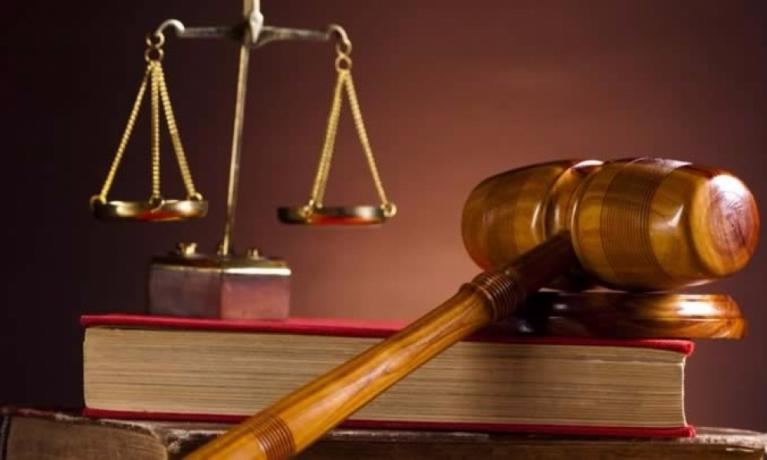 Ağır Ceza Mahkemelerinin Görevleri Nelerdir?