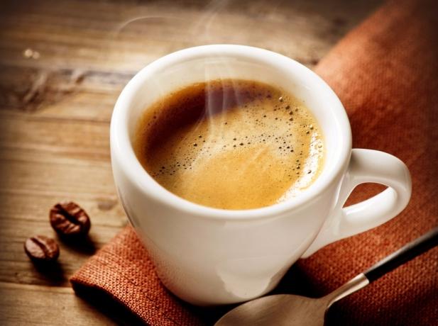 Espresso Nedir? Espresso Nasıl Yapılır?