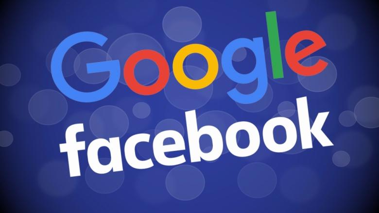 Google ve Facebook Uzay Araçlarından Fazla Kod Kullanıyor