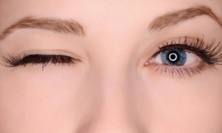 Göz Seğirmesi Nedir? Göz Seğirmesi Nasıl Geçer?