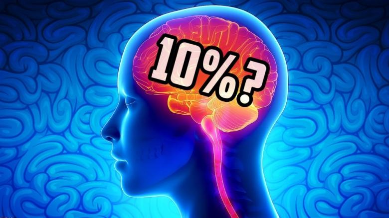 Hafızanın sınırı var mıdır?