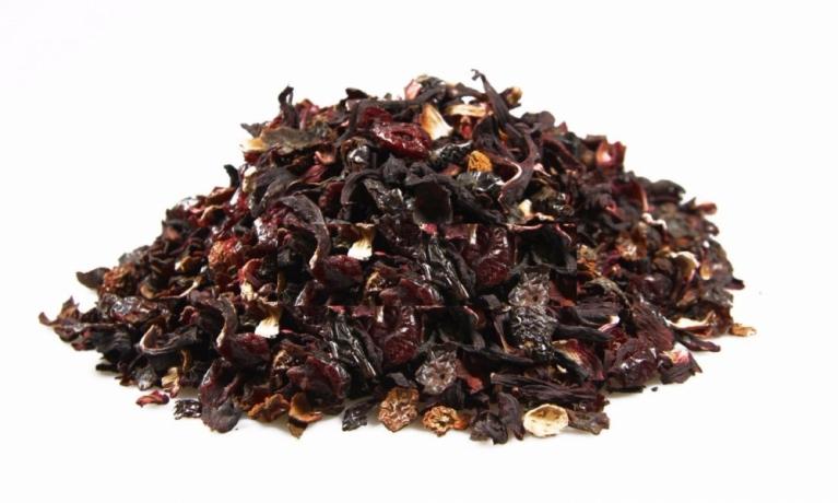 Hibiskus çayı nedir? Ne için kullanılır?