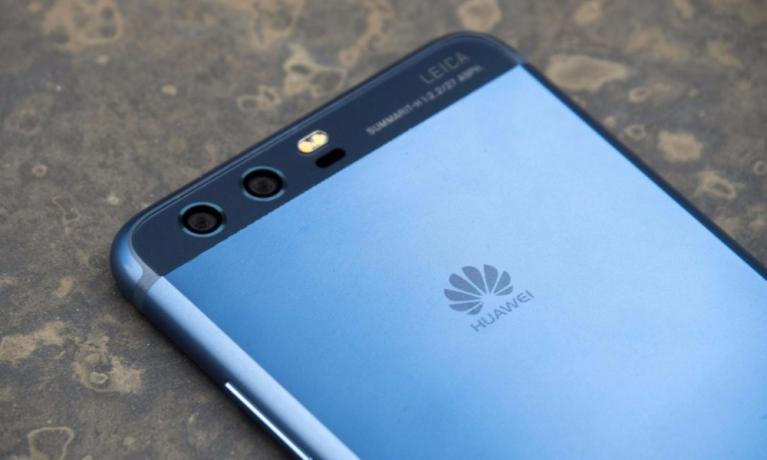 Huawei P10'un Özellikleri Nelerdir?