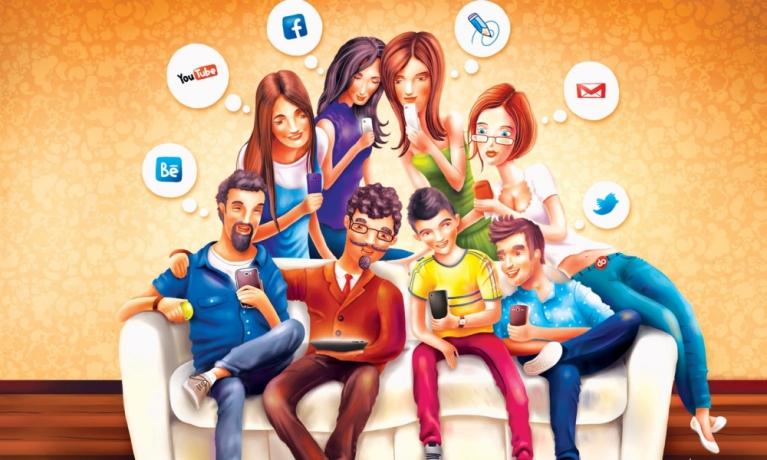 İnternette görgü kuralları nelerdir?