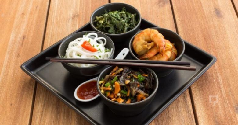 Japon Mutfağı Nedir?