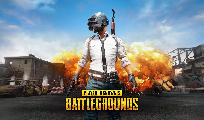 Koronavirüs sonrası PC oyunları patlama yaptı, siparişler %30 arttı