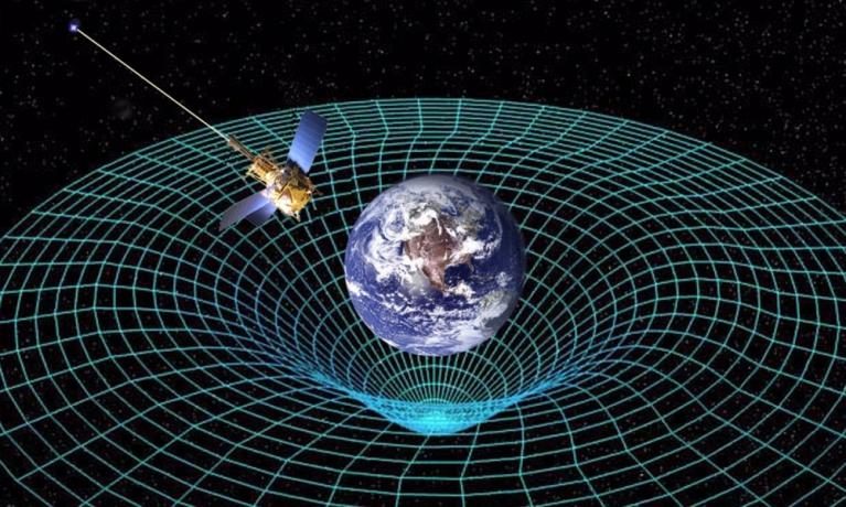 Kuantum Mekaniği Nedir?