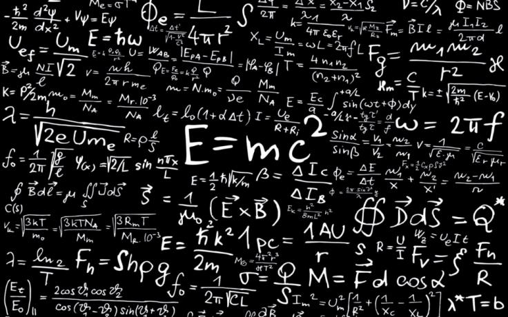 Matematiği Kim Buldu?