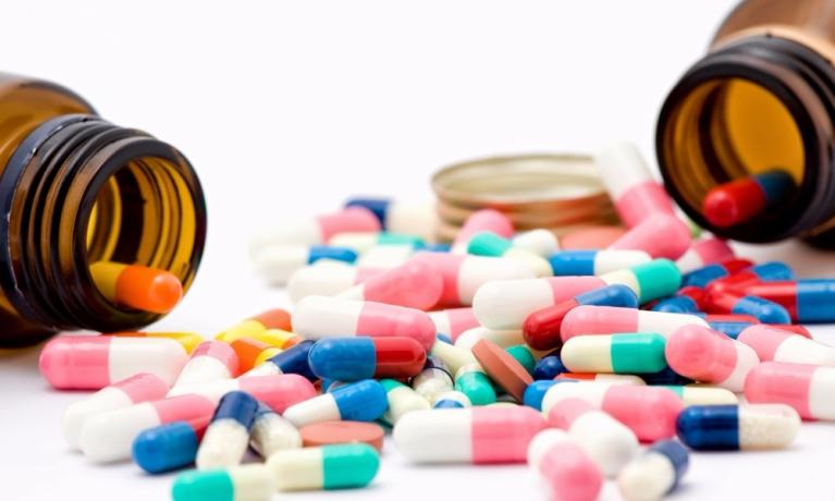NARISAT 5/10 mg Film Kaplı Tablet nedir? NARISAT Tablet neye yarar?