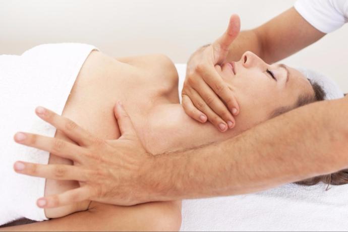 Osteopati Nedir? Oseopati Nasıl Uygulanır?