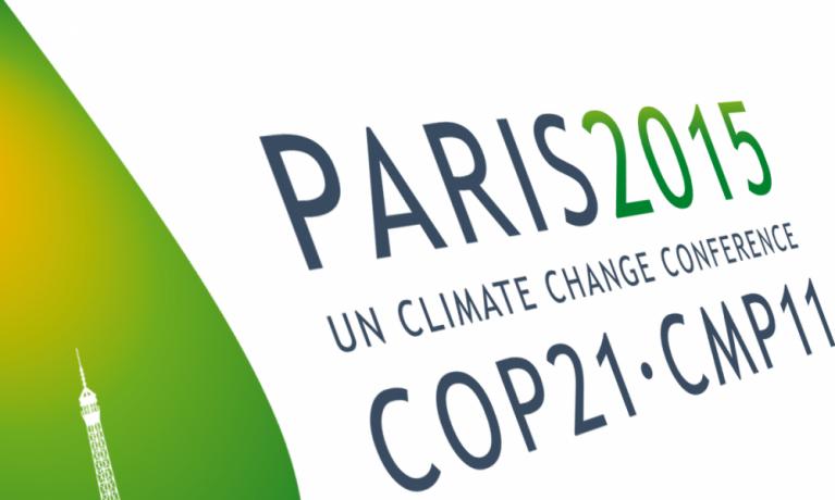 Paris İklim Anlaşması Nedir? Şartları Nelerdir ve Üye Ülkeler Hangileridir?