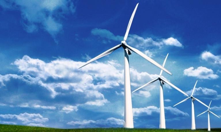 Rüzgar Türbinleri Ne Kadar Enerji Üretir?