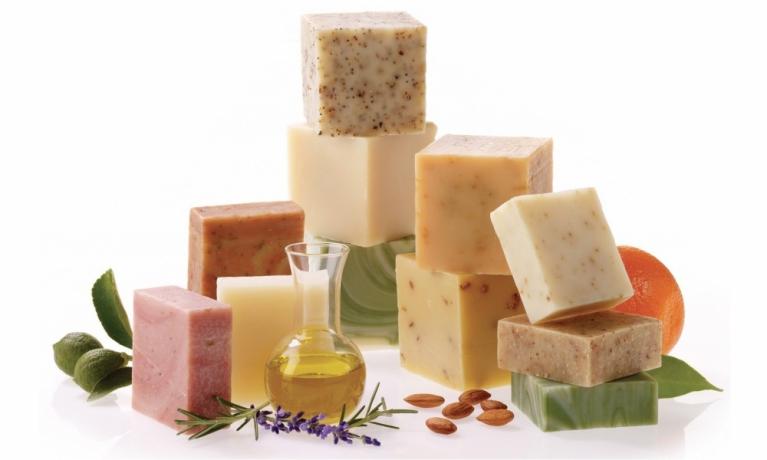 Sabun Nedir? Sabunun Tarihçesi Hakkında Merak Ettikleriniz