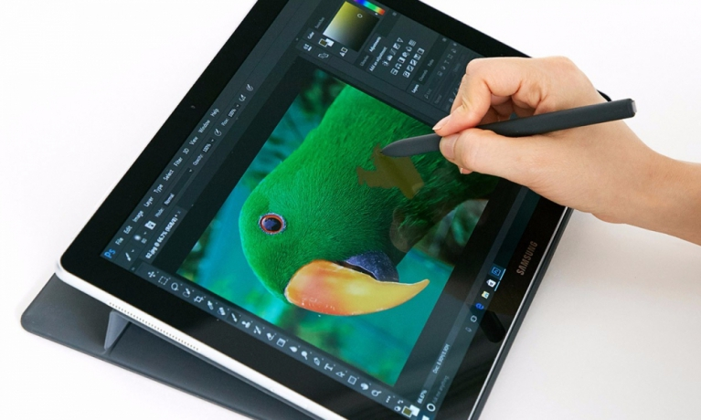 Samsung Galaxy Tab S3 ve Galaxy Book'un Özellikleri Nelerdir?