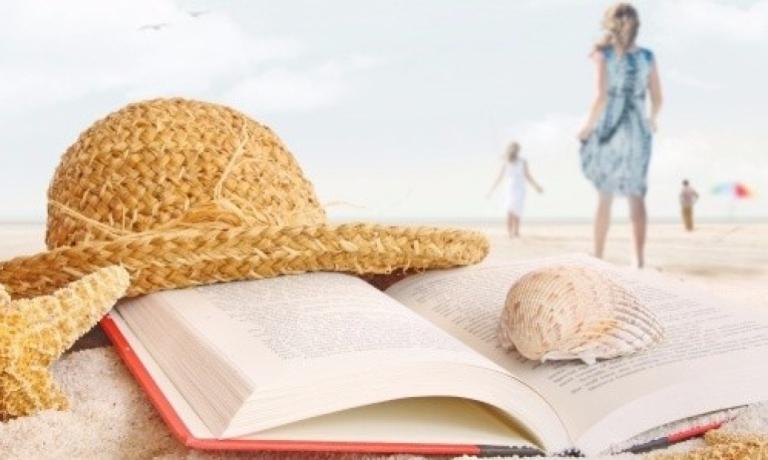 Tatilde Kendini Geliştirmek İsteyenler İçin 8 Öneri