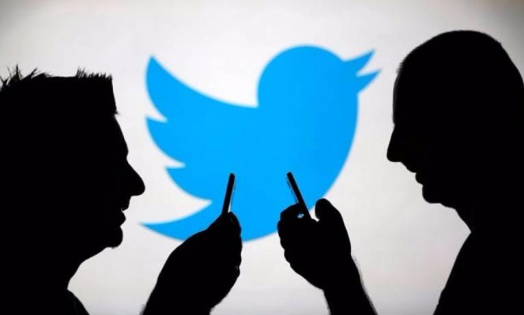Twitter'dan 24 saatte yok olan tweet'ler geliyor