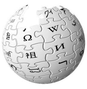 Vikipedi Nedir?